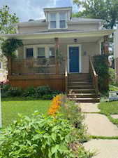 5543 W Windsor Ave Chicago, IL 60630