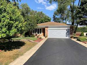 12123 S 72nd Ct Palos Heights, IL 60463
