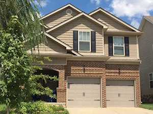2105 Millstone Way Lexington, KY 40509