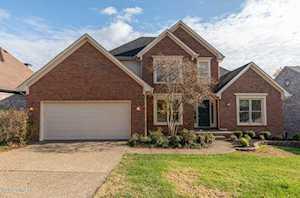 4431 Saratoga Hill Rd Louisville, KY 40299