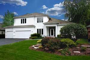 6314 Valley View Circle Long Grove, IL 60047