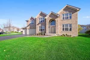 1725 White Oak Ln Hoffman Estates, IL 60192