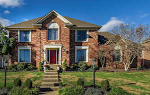 10405 Long Home Rd Louisville, KY 40291