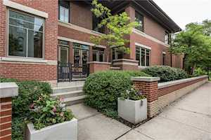 704 N Park Ave Indianapolis, IN 46202