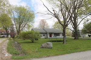 6061 Middle Dr Indianapolis, IN 46235