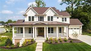 900 Oak Terrace Rd Westfield, IN 46074