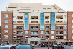 333 Massachusetts Ave #505 Indianapolis, IN 46204
