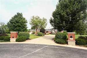 1272 Stone Ridge Ct Greenwood, IN 46143