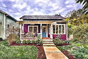 10486 St. Anne Dr Zionsville, IN 46077