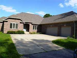 10275 N County Road 1075  E Brownsburg, IN 46112