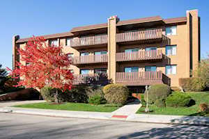 1795 Lake Cook Rd #103 Highland Park, IL 60035