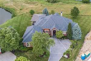 11271 Park Meadows Ct Noblesville, IN 46060