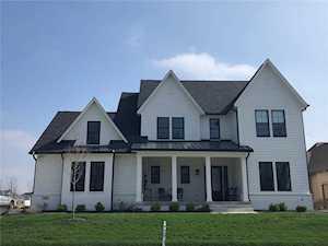 284 Chatham Hills Blvd Westfield, IN 46074