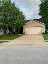 10235 10235 Pepperidge Dr Dr Indianapolis, IN 46235