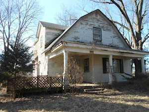 4920 N County Road 575  E Brownsburg, IN 46112