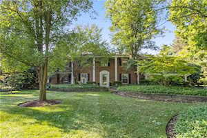 1346 Crest Ct Plainfield, IN 46168