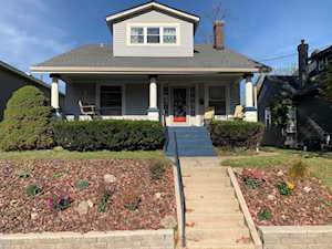 839 Milton St Louisville, KY 40217