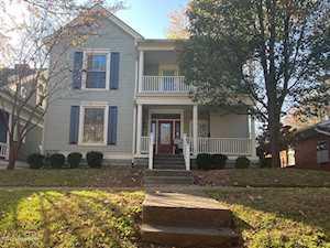 326 S Bayly Ave Louisville, KY 40206