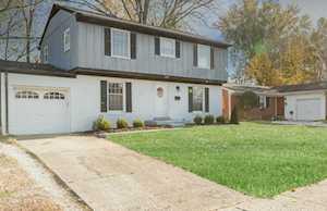 2829 Brookdale Ave Louisville, KY 40220