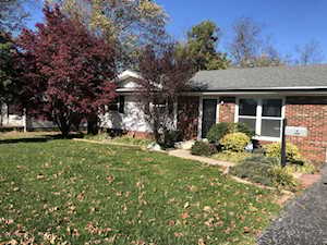 80 Fairview Ct Eminence, KY 40019