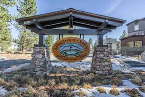 1500 Lodestar Dr #109 Mammoth Lakes, CA 93546