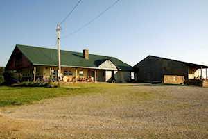 79 Bruner Ridge Ln Union Star, KY 40171
