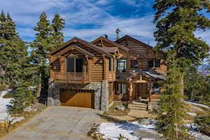 405 Pine Street Mammoth Lakes, CA 93546