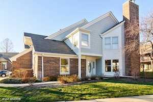 2522 Live Oak Ln Buffalo Grove, IL 60089