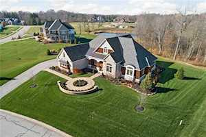 6344 Boulder Springs Ct Zionsville, IN 46077