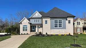 14807 Faye Meadow Ct Pewee Valley, KY 40056