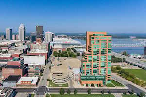 222 E Witherspoon St #801 Louisville, KY 40202