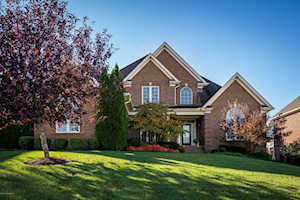 15204 Chestnut Ridge Cir Louisville, KY 40245