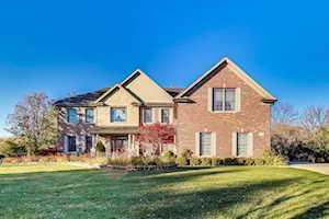 1400 W Lincoln St Mount Prospect, IL 60056