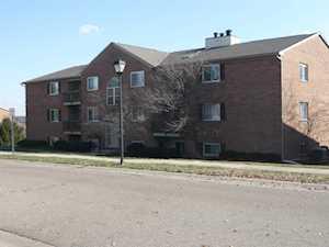 1615 Gelhot Drive Fairfield, OH 45014