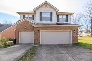 500 Whitewater Circle Lexington, KY 40515