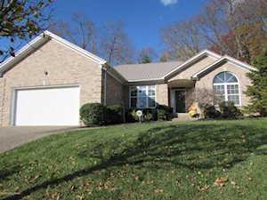 4105 Hunsinger Woods Pl Louisville, KY 40220