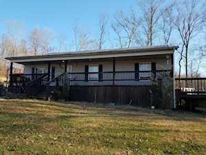 1750 Knobs Rd Battletown, KY 40104