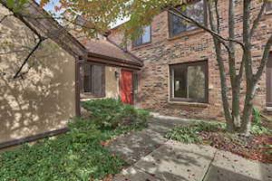 1488 Fairfax Ln Buffalo Grove, IL 60089