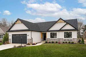 53719 Terre Verde Hills Court #Lot 05 South Bend, IN 46628