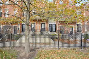6629 Reserve Dr Indianapolis, IN 46220