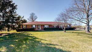 3107 Old Frankfort Pike Versailles, KY 40383