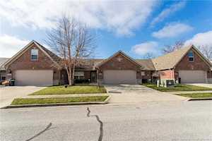 1906 Majestic Meadows Dr Clarksville, IN 47129