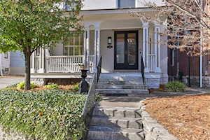 2111 Grinstead Dr Louisville, KY 40204