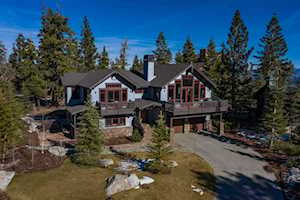 445 Le Verne St Mammoth Lakes, CA 93546