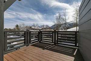 540 Old Mammoth Road #3 Mammoth Lakes, CA 93546