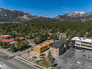540 Old Mammoth Road #5 Mammoth Lakes, CA 93546