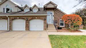 113 Willow Parkway Buffalo Grove, IL 60089