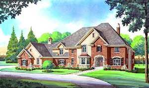 4268 Golf Ln Long Grove, IL 60047