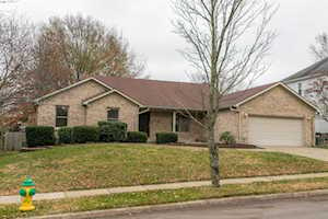 4136 Bridgemont Lane Lexington, KY 40515