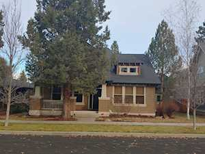 2147 NW High Lakes Loop Bend, OR 97703